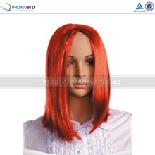 middle parting full lace wig pubic wig making supplies