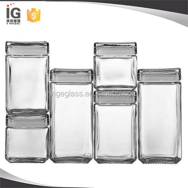 glass jar 5.jpg