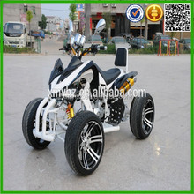 250cc Displacement and 4 Stroke Engine Type 250cc sport atv racing quad(SHATV-013)