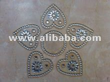 RANGOLI products seller manufacturer