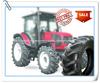 /p-detail/Neum%C3%A1ticos-resistentes-al-desgaste-neum%C3%A1ticos-diagonales-agr%C3%ADcolas-tractor-alta-calidad18.4-26-12PR-300005216557.html