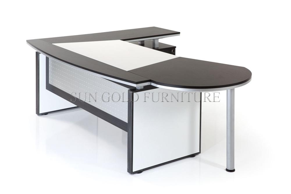 Melamine Manager fice Desk Price sz od235 Buy fice