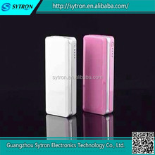 Top Quality New Arrival Low Price China Manufacturer Portable Power Bank 20000mah