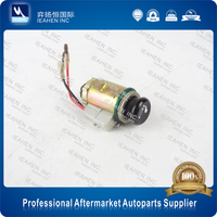 CRB Auto Parts Pride Cigarette Lighters OK136 66 250 IEAHEN 11006220 for Korean Car Spare Parts