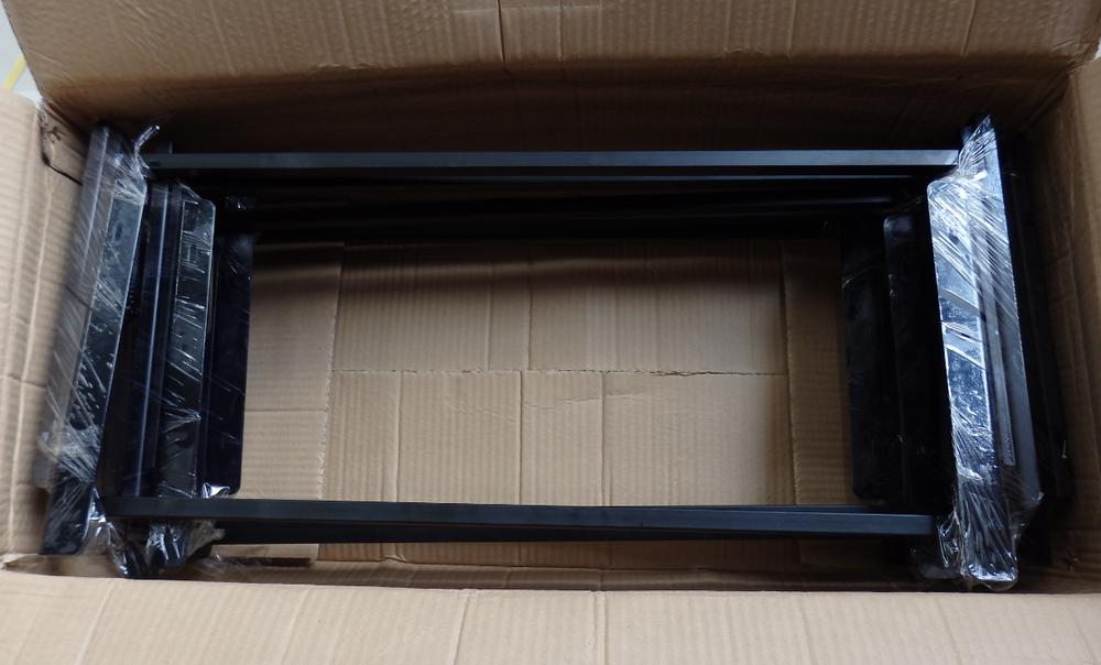 Furniture Hardware Hydraulic Pole Tea Table Cushion Lift  : HTB1s6RKHVXXXXc5XpXX760XFXXXo from alibaba.com size 1000 x 604 png 1138kB