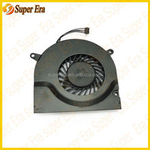 Notebook CPU Cooling Fan for Apple A1278 for MacBook A1278 A1342 SUNON ZB0506AUV1-6A DC5V 1.7W
