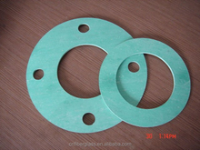 good sealing Ring joint full set gasket