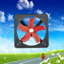 china wholesale good electric power source ceiling mounted exhaust fan