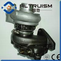 diesel GT2052V 710415-5003S turbo for bmw 525