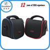 slr camera bag professional camera case