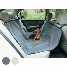 Car pet mattress,car dog seat,car pet mat