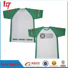 Custom slow pitch softball pullover sewing pattern baseball jerseys canada