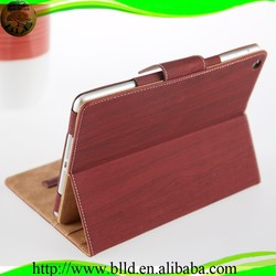 Factory low price In stock OEM leather case for Ipad 2 3 4 5 6
