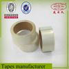 clear water proof bopp packaging sealing tape