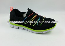 Women training shoes