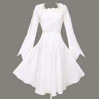 wholesale online custom designer tunic long tops for women