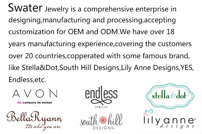 New Arrivals Women Accessories Birthstone Slide Charm Double Wrap Genuine Leather Bracelet 2019
