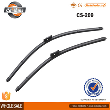 Factory Wholesale Car Front Flat Windshield Wiper Blade For Audi A7