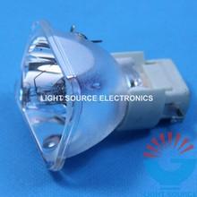P-VIP 165/1.0 E17.6 Projector Bare Lamp For DELL 311-8529//725-10112