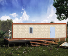 prefabricated prefab shipping container homes for sale usa