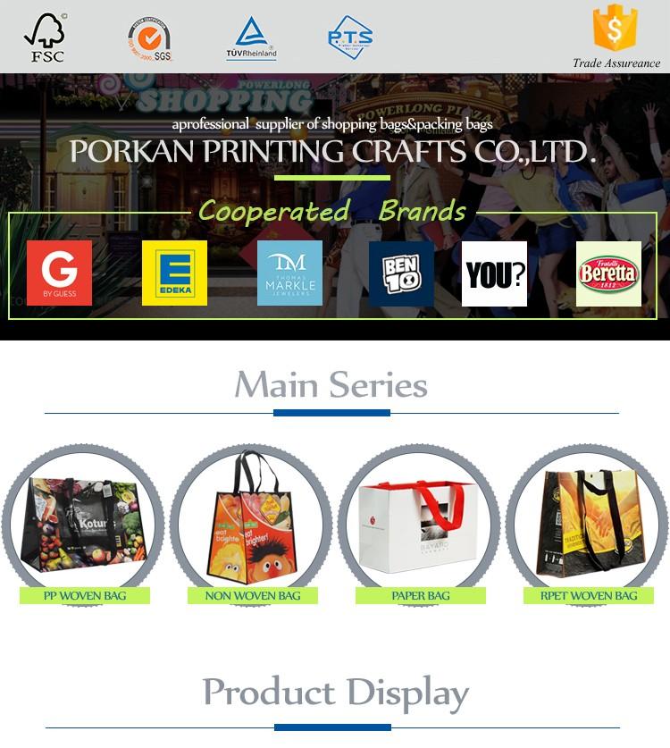 company strength & main product catalog.jpg