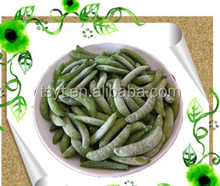 frozen sugar snap pea asian fruits and vegetables