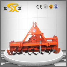 High quality farm rotator provided by Shengxuan Machinery northern bigger farming machine manufacturers