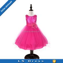 latest summer dress designs cheap china wholesale princess dresses