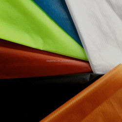 Ripstop fabric for gliding parachute strong Ripstop fabric for gliding parachute