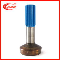 3-40-1571 KBR Wholesale Alibaba New Arrival Hot Product Din 5480 Spline with Accessories