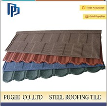 insulated aluminum roof panels,color roof philippines
