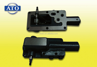 Factory Cheap Price Replacement Eaton 54 Hydraulic Control Valve Hot Sale Now