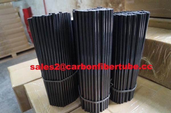 Lbs9017-12 углерод поиску удочку