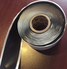 Special tape---Rubber Mastic Tape