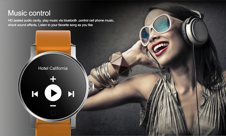 2017 Smart Watch (12).jpg