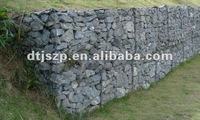 gabion stone cage box