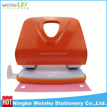 hole punch for metal/sheet metal hole punch machine/sheet metal hole punch tool
