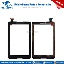 Wholesale Suntel Mobile Phone Touch Screen For Lenovo A3500