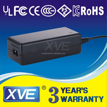Hot sale ac adapter 24v 1500ma power adapter