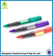 2015 New Hot Sales Magic Pen