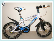 The new suspension high children mountain bikes