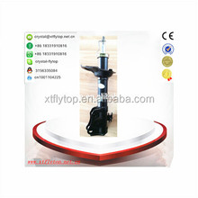 tokico toyota VIOS shock absorber/shock absorber parts manufacturer/adjustable auto air suspension KYB shock absorber