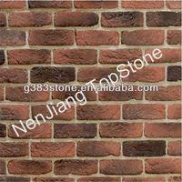 magnesite carbon brick