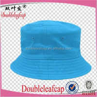 Reversible supa fit Bucket Hat cheap cool bucket hats funny bucket hat