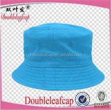 Reversible supa fit Bucket Hat cheap cool bucket hats funny bucket hat