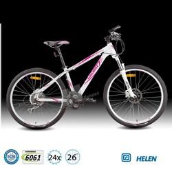 26 inch Sport MTB Bikes for Sale