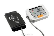 AOEOM Household Arm Digital Blood Pressure Meter