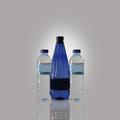 agua española de mineralización muy débil