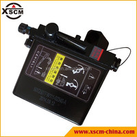Durable control steering pump NXG50TFW111-02340-Afor XCMG