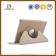 High quality kids shockproof 7 nextbook tablet leather case